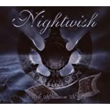 Dark Passion Play: Special Editionby Nightwish