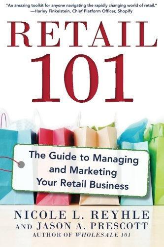 retail-101-the-guide-to-managing-and-marketing-your-retail-business
