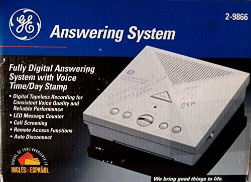 ge 45631 wave wireless lighting. ge nighthawk 893 halogen replacement fog light ge 45631 wave wireless lighting