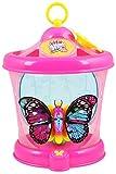 Little Live Pets  Butterfly House Playset con alas raras (importado de Inglaterra)