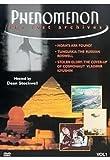 echange, troc Phenomenon - The Lost Archives - Vol.1 [Import anglais]