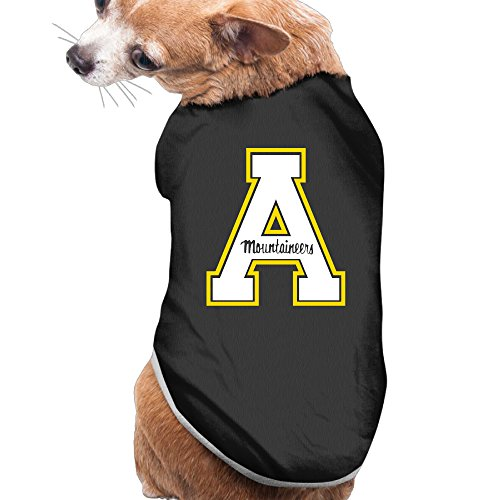 nckg-pet-coats-shirts-appalachian-state-university-dog-puppysize-lcolor-black