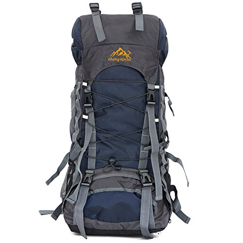 punta-de-pincel-unisex-nailon-55l-resistente-al-agua-al-aire-libre-senderismo-escalada-camping-mochi