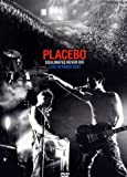 Placebo - Soulmates Never Die/Live in Paris 03