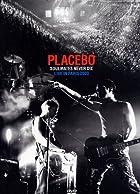 Placebo © Amazon