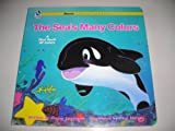 The Sea's Many Colors: A First Book of Colors (Shamu's Little Library)