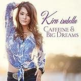 Caffeine & Big Dreams