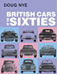 British Cars of the Sixties