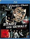 echange, troc Stadt der Gewalt - Shinjuku Incident [Blu-ray] [Import allemand]