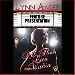 All That Lies Within | Lynn Ames