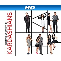 Keeping Up With the Kardashians Season 7 [HD]