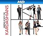 Keeping Up With the Kardashians [HD]: Keeping Up With the Kardashians Season 7 [HD]