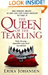 The Queen Of The Tearling: (The Tearl...
