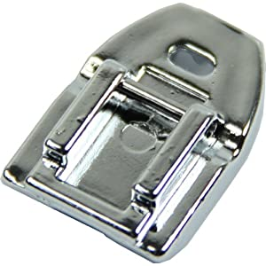 Estone Invisible Zipper Foot For Babylock Brother Singer Janome Domestic Sewing Machine by Estone