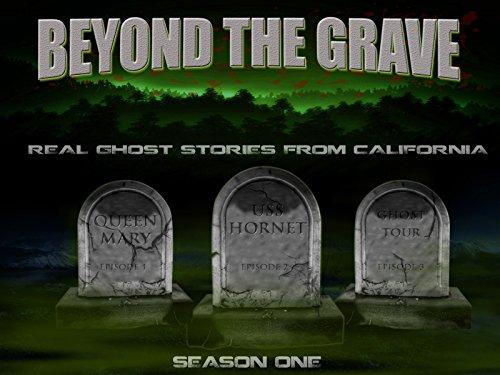 Beyond The Grave - Season 1