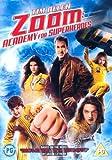 Zoom [Reino Unido] [DVD]