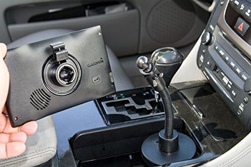 Gps Car Mount: Product Image