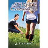 Chance Encounters ~ J. Sterling
