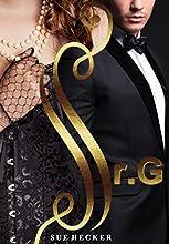 Sr. G