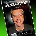 iRelaxation   Tony Wrighton