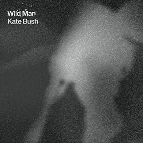 Wild Man (Radio Edit)