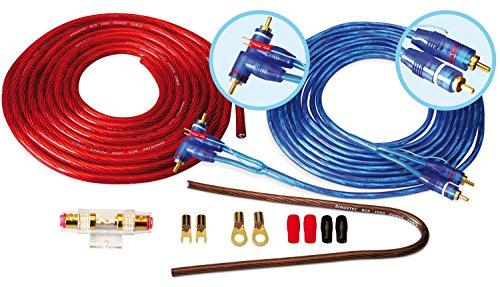Sinustec-BCS-1000-Kabelset-fr-Autoverstrker-10mm2