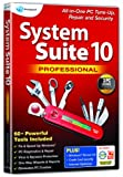 System Suite 10 Professional