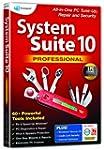 System Suite 10 Professional