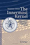img - for The Innermost Kernel book / textbook / text book