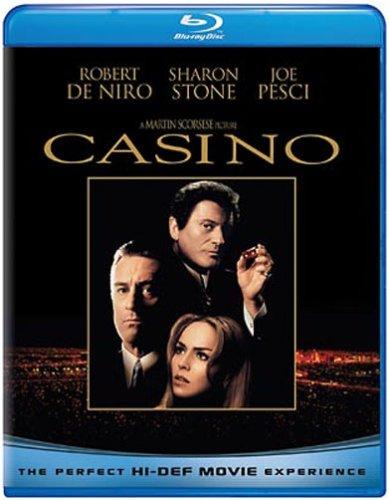 Casino / Казино (1995)