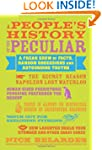 A People's History of the Peculiar: A...