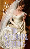 The Accidental Wedding (Berkley Sensation)