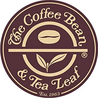 the coffee bean and tea leaf gift card gift cards. Black Bedroom Furniture Sets. Home Design Ideas
