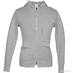 Rene Cotton: Grey
