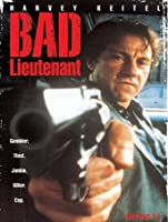 Bad Lieutenant [HD]