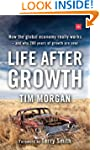 Life After Growth: How the global eco...