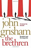 The Brethren (0099280256) by Grisham, John
