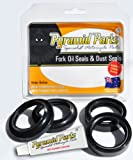 Yamaha FJ1200 1986 to 1995 Fork Seal and Dust Seal Set
