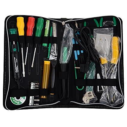 1PK-810B Computer Service Tool Kit
