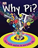 Why Pi? (Big Questions)