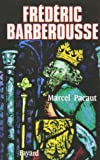 img - for Fr d ric Barberousse book / textbook / text book