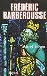 FR�D�RIC BARBEROUSSE