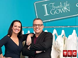 I Found the Gown Season 3 [HD]