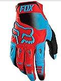 Gants Motocross