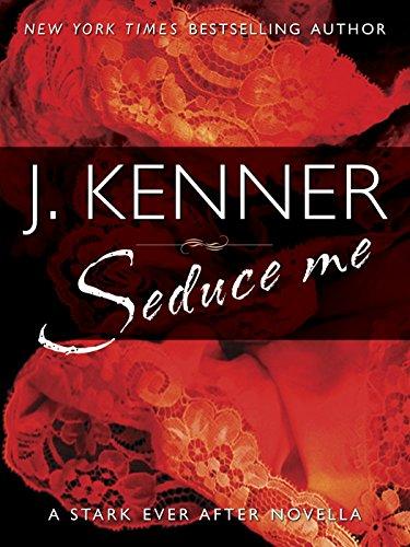Download Release Me J Kenner Epub