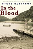 In the Blood (Jefferson Tayte: Book 1)