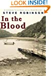 In the Blood: A Genealogical Crime My...