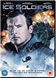 Ice Soldiers [DVD] [2014]