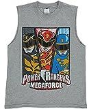 Power Rangers Big Boys'