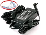 iTEKIRO Laptop AC Adapter Charger